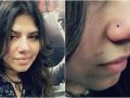 collage.jpg4.jpg