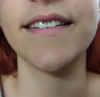 SMILEYGINGER