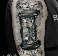 Hourglass-Let-It-Kill-YouSITE