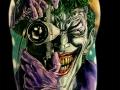JokerSmileSite