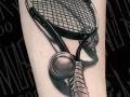 TennisRacketSite