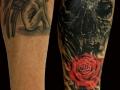 tattoo_07_resize