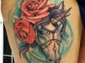 tattoo_11_resize