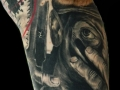 tattoo_12_resize