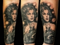 tattoo_13_resize