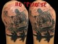 tattoo_20_resize