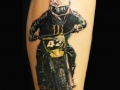 tattoo_27_resize