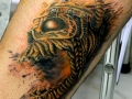 tattoo_37_resize