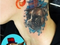 tattoo_46_resize