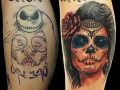tattoo_47_resize