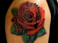tattoo_51_resize