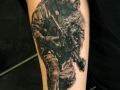 tattoo_53_resize