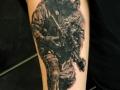 tattoo_53_resize