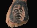 tattoo_58_resize