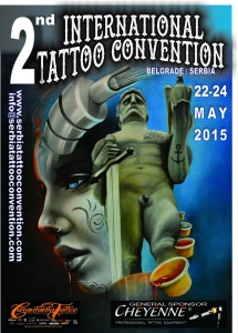 Tattoo-Convention-Belgrade-2015